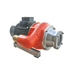 ETO 40 PUMPS SERIES
