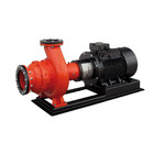 EPO 200 PUMPS SERIES